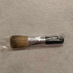 Bareminerals Face Brush